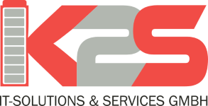 K2S it-solutions & services gmbh